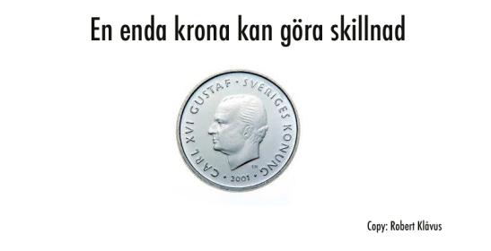 en enda krona_edited-1